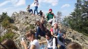 Wyjazd do Zakopanego - wrzesień 2015
